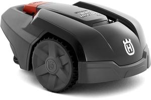 Husqvarna Automower 308 Robotmaaier