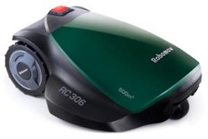 Robomow RC306 Robotmaaier