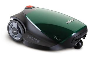 Robomow RC312 Robotmaaier