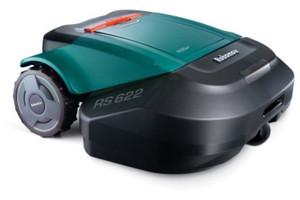 Robomow RS622 Robotmaaier