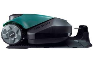 Robomow RS630 Robotmaaier